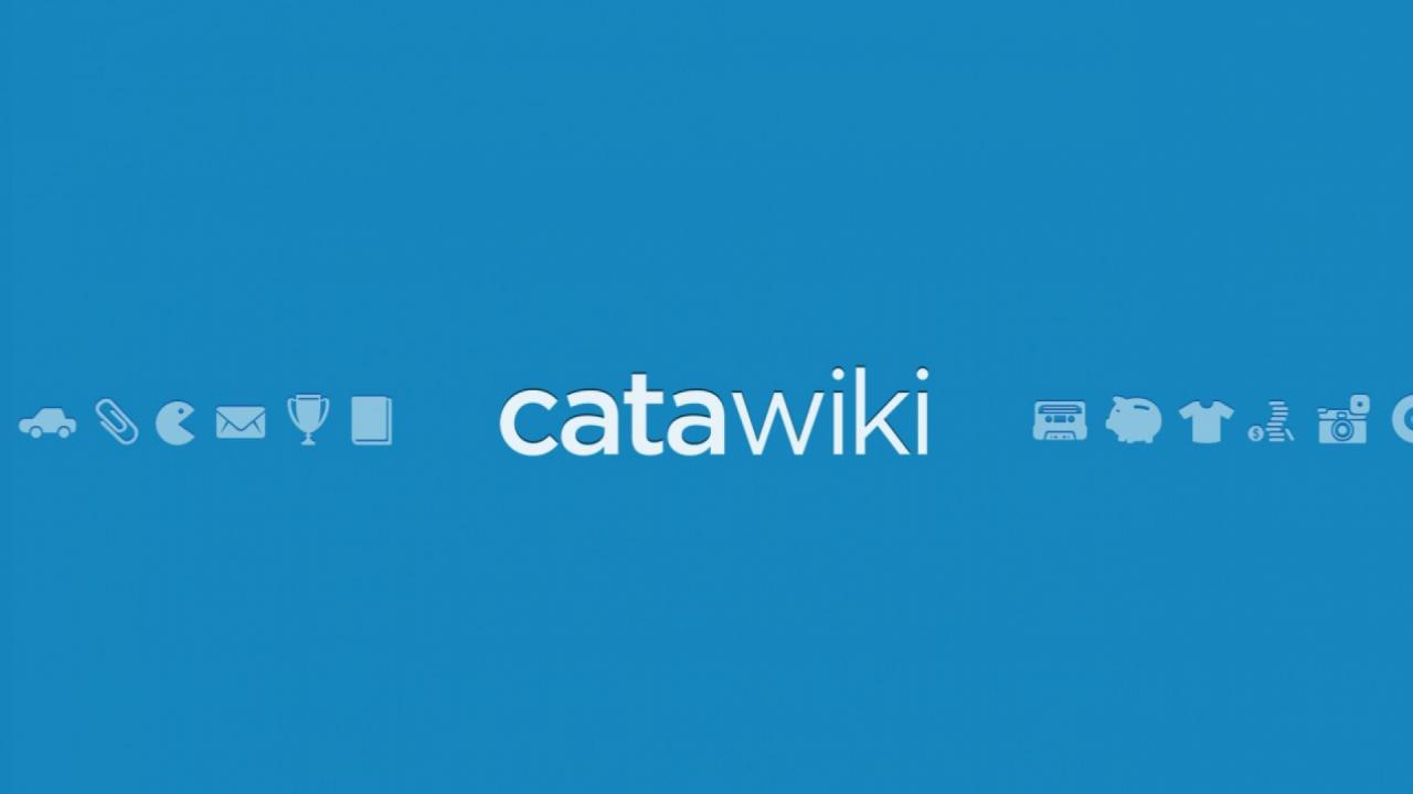 Catawiki Review