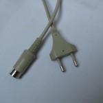 Philips 212 (Original) connectors